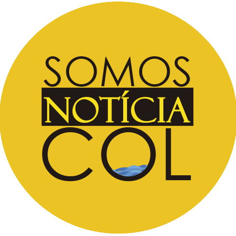 Noticias Col